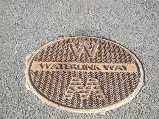waterlink way