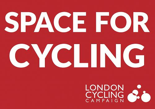 Space-for-Cycling-flyer-from-London-Cycling-Campaign